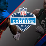 NFL Combine 2012 Recap: Day 3 2/25 Part 2