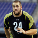 NFL Combine 2012 Recap: Day 3 2/25 Part 1