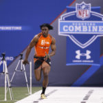 NFL Combine 2012 Recap: Day 4 2/26 Part 1